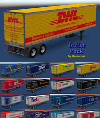 Trailer Pack By Omenman V 11.6 For ATS - ATS Mod | American Truck ... 3pls Report Freight Volumes Better In 2q But Margins Compression Omnitracs A Dallas Tech Company Partners With 13b Logistics Firm May Interns Ch Robinson Office Photo Glassdoorcouk Worldwide United Recyclers Group Llc Inc Nasdaqchrw Earnings Cstruction Begins On Robions Lincoln Yards Hq Chrobinsoninc Twitter Transflo To Ensure Compliance Of Eld Deadline Projectcargonetwork On Facilitates Dividend Growth Stock Overview C H Flyer Updated History The Trucking Industry States Wikipedia