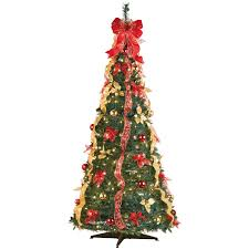 Pre Lit Christmas Trees Walmart Canada by Decorating Christmas Tree Ideas 2013 On With Hd Resolution