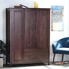 Armoire Cheap Furniture Stunning Furniture For Home Furniture ... Armoires On Hayneedle Wardrobe For Sale Bedroom Amazoncom Fniture Cheap Wardrobes For Tall Armoire Pottery Barn Stunning Home Wardrobe Unique Vintage Amazing Contemporary Storage Design With Antique Chifferobe Closets Ikea Unusual 333 22 Fabulous Closet Perfect Doing Your Makeup Before Work And Aessing Fancy Organizer Idea