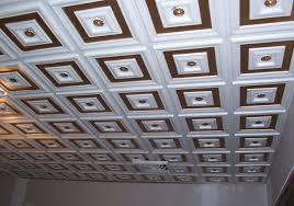 Snapclip Suspended Ceiling Canada by Ceiling Wholesale Ceiling Tiles Vinyl Beautiful Wholesale
