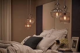 Bedrooms Ni by Bedroom Lights U0026 Beautiful Bedroom Lighting From Kichler