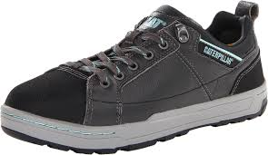 Womens Work And Safety Shoes by Top Steel Toe Shoes For Women The Shoes For Me