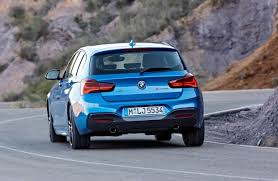 Bmw Software Update | New Upcoming Cars 2019 2020
