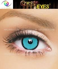 Prescription Colored Contacts Halloween Uk by White Cat Eye Contact Lenses Pair Gimmmeee Pinterest Cat