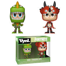 VNYL Fortnite 2 Pack - Rex And Tricera Ops | GameStop Fding A Discount Tile Backsplash Online Belk Coin Promo Code Three By Three Coupon Vnyl Subscription Box Review Unboxing 10 Off Coupon Beachbody On Demand Code 2019 Bromley Hickies Inc Flash Sale Milled Pr Plan Best Vinyl Record Subscriptions Ldon Evening Standard Vinylsheltercom Fluid Orders Cengagebrain Complete Nutrition Coupons Omaha Digitally Imported Radio Oracal 651 Glossy Vinyl 12 X All Colors Swing Design
