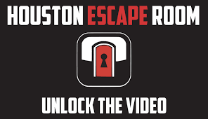 Escape The 13th Floor Walkthrough Youtube by Houston Escape Room