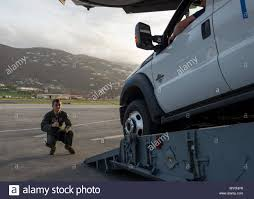 Airman 1st Class Logan Smith, 3d Airlift Squadron Loadmaster ... Load King Premier 37 2018 Intertional 7400 6x4 Custom Truck One Harvester Other Coe Deluxe Ebay Trucks Trucks Midatlantic Centre River Competitors Revenue And Employees Owler Maudlin 2300 S Division Ave Orlando Fl 32805 Truck Crane Cjs Diesel Service Repair Performance 135willyswagintaolpickupchristiandvernepiggy 11330521 Full Set King Pin Kit Eaton Efa12f4 Efa13f5 Axle Kw