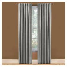 noise blocking curtains south africa sound blocking curtains size of curtains for better