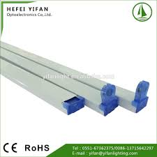 Non Shunted Lamp Holders Tombstones by T8 Fluorescent Lamp Socket T8 Fluorescent Lamp Socket Suppliers