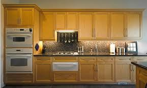 granite countertops with light cabinets roselawnlutheran