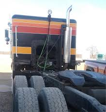 Truck For Sale: Truck For Sale Rockford Il Trucks For Sales Sale Peoria Il 2017 Chevrolet Silverado For Libertyville Il Peterbilt Trucks For Sale In Used Cars Chicago High Quality Auto Dump Canton Preowned Vehicles Yale Forklifts Nationwide Freight Elmhurstil 2015 Freightliner Cc12264 Coronado Sd Sale In Springfield Septic Tank Gmc Cab Chassis