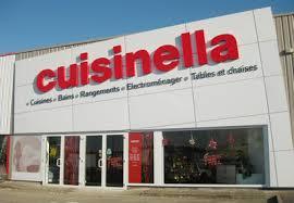 magasin cuisine cuisines francois part 41