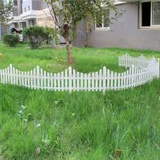 Decorative Garden Fence Posts by Solid Plastic Fence Posts Solid Plastic Fence Posts Suppliers And