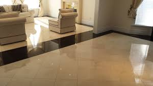 Living Room Granite Floor Design O From Tile Flooring For