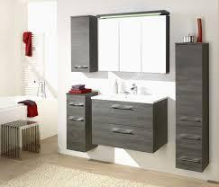 toom badmobel badezimmer aufbewahrung badezimmer neu