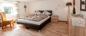 bayerischer wald ferienhaus mit 4 schlafzimmer in bayern 8