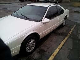 Cash For Cars Dallas, TX | Sell Your Junk Car | The Clunker Junker Craigslist Dallas Cars Trucks For Sale By Owner Image 2018 Bangshiftcom Find We Have Never Felt Sorrier A Iowa Best Car 2017 Cash For Tx Sell Your Junk The Clunker Junker I Think This Is Pretty Cool Because Talk About Rare In The States Houston Scrap Metal Recycling News Cctv Of Jocks Lincoln Mark V Cheap Find Deals On New Used Diesel On Mini Truck Japan Omaha And By Elegant In Oklahoma 7th And Pattison Florida Keys