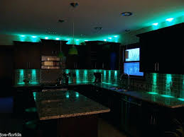 cabinet lighting with lights led kitchen cabinets