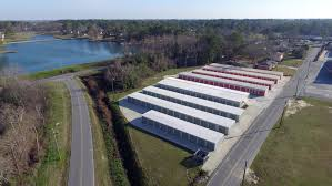 Self Storage Building For Sale, Tampa, FL 33634 5 Stores On One Block Fraud Suit Brings Scrutiny To Clustered 66 Best Tampa Museum Of Art Arts Venue Featuring Mcnichols Crane Pumps 211 N Dale Mabry Hwy Fl 33609 Freestanding Property For Lutz Newslutzodessamay 27 2015 By Lakerlutznews Issuu Olson Kundig Office Archdaily Pinterest New Anthropologie Department Store Concept Coming Bethesda Row Barnes Noble To Leave Dtown Retail Self Storage Building Sale 33634 Cwe News You Need Know Willkommen In 15 Ohio Ave Richmond Ca 94804 Warehouse