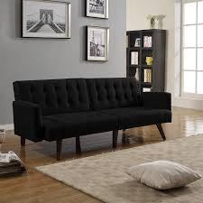 Sofa Beds At Walmart furniture small futon couch sofa set walmart full size futon