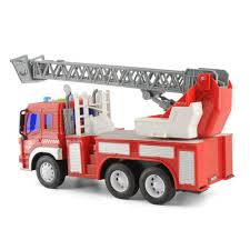 1:16 Diecast Aerial Fire Truck Emergency Rescue Toy Scale Vehicle W ... Eds Custom 32nd Code 3 Diecast Fdny Fire Truck Seagrave Pumper W Buffalo Road Imports Washington Dc Ladder Fire Ladder Stephen Siller Tunnel To Towers 911 Commemorative Model Fire Truck Diecast Toysmith Sonic Diecast Metal Vehicle Ben Saladinos Die Cast Collection Ertl 1926 Dairy Queen 1 30 Bank Ebay Mini Trucks Toy 158 Remote Control Rc Daily Car Matchbox Freightliner M2 106 Pumper Gaz 53a Ats30 106a Scale 43 Model Car Ex Mag 164 Acmat Fptr 6x6 Engine Dx042