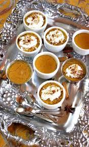 Pumpkin Puree Vs Pumpkin Pie Filling by Pumpkin Cutie Pies Or Filling For Baked Pumpkin Pie From Scratch