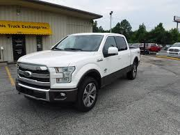 Ford | Memphis Truck Exchange | Used Cars For Sale - Memphis, TN