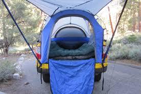 Napier Outdoors Sportz Truck Tent 57 Series 19 - Motor Trend