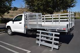 Toyota Aluminum Truck Beds | AlumBody Horsch Trailer Sales Viola Kansas Circle D Flat Bed Pickup Flatbeds 3000 Series Alinum Truck Beds Hillsboro Trailers And Truckbeds Image Result For Pickup Flatbeds Accsories Pinterest Welcome To Dieselwerxcom Proline Fabrication Bradford Built Dakota Hills Bumpers Accsories Bodies Tool Highway Products Inc Custom Specialized Businses Transportation Home North Central Bus Equipment