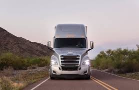 Makers Of Fuel-Guzzling Big Rigs Try To Go Green - WSJ Teslas Electric Semi Truck Gets Orders From Walmart And Jb Global Uckscalemketsearchreport2017d119 Mack Trucks View All For Sale Buyers Guide Quailty New And Used Trucks Trailers Equipment Parts For Sale Engines Market Analysis Professional Outlook 2017 To 2022 Commercial Truck Trader Youtube Fedex Ups Agree On The Situation Wsj N Trailer Magazine Aerial Work Platform By Key Players Haulotte Seatradecom Used Trucks