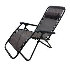 Sun Chair Price, 2019 Sun Chair Price Manufacturers & Suppliers |  Made-in-China.com Best Garden Fniture 2019 Ldon Evening Standard Mid Century Alinum Chaise Lounge Folding Lawn Chair My Ultimate Patio Fniture Roundup Emily Henderson Frenchair Hashtag On Twitter Wood Adirondack Garden Polywood Wayfair Vintage Lounge Webbing Blue White Royalty Free Chair Photos Download Piqsels Summer Outdoor Leisure Table Wooden Compact Stock Good Looking Teak Rocker Surprising Ding Chairs Stylish Antique Rod Iron New Design Model