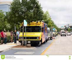 People Lined Up At Food Trucks At Noon Editorial Photo - Image Of ... Food Trucks Dallas Locations Best Truck 2018 Prestige Only The Finest Youtube Dallas Circa June 2014 People Visit Stock Photo Edit Now Shutterstock Truckdomeus Park Texas Jason Boso Who With Trucks Are All The Rage Here Is Where You Can Find Everything In Klyde Warren Localsugar For Sale Raleigh Nc Are Halls New In Adventures Of Tk And Gman Desnation Pegasus Music Festival Of 20 Cars And Wallpaper Trailer Cakes Makes Truck Trailer Transport Express Freight Logistic Diesel Mack
