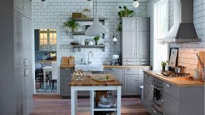top hardware styles to pair with your shaker cabinets