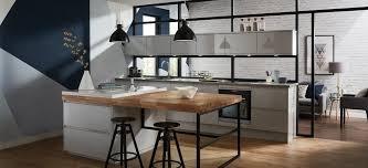 houdan cuisine résultat de recherche d images pour houdan cuisine maison