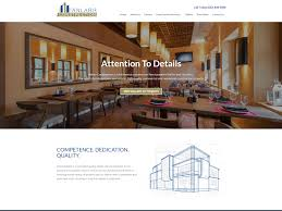Construction Web Design, Houston | Houston Custom Website Design Beautiful Online Web Design Jobs Home Photos Decorating Office Setup Ideas Work From Sales Computer Desk Amazing Interior Excellent Minnesota Internet And Designing At Martinkeeisme 100 Images Lichterloh Addon Digital Graphic Aloinfo Aloinfo Website Template 20875 Modex Fniture Custom How Much Does A Cost Webpagefx Egami Creative Agency Responsive