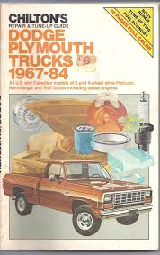 Chilton's Repair & Tune-up Guide, Dodge, Plymouth Trucks, 1967-84 ... Car Tune Ups Oil Change Auto Repair Near Evansville In Mj Signs You May Need A Tuneup News Carscom Customer Did His Own Tune Up States Truck Smells Hot How To Do The Real Old School On Or Truck Youtube Vintage Chiltons Ford Up Guide Book 01978 7 Ways Boost Horsepower In Chevrolet Ck 1500 Questions Okay So I Just My Accel Tst18 Super Kit For Jeep V8 Magnum Engines Image 1990 Deliv Mobile Upjpg Hot Wheels Wiki Tst17 40l Texas Because Stock Is Not An Option Diesel Tech Magazine Tst15 Ignition Ford Van Suv 50 58l