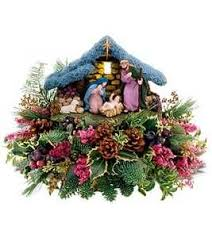 Christmas Tree Shop Call Center Middleboro Ma by 44 Best Easter U0026 Spring Bouquets Images On Pinterest Bouquets