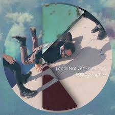 local natives ceilings kasbo remix by cream collective free