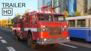 Coilbook™   Learning For Children - YouTube Gaming Fire Trucks 4 Hire Photo Video Gallery The Best Of Truck Toys For Toddlers Pics Children Toys Ideas Hall Tours View Royal Rescue No Seriously Why Are Red Vice Coloring Book And Pages Pages Vehicles Heavy Ethodbehindthemadness Video Dump Truck Driver Unaware Hes Hauling A Raging Fire Heymoon Bay Department Celebrates 70th Anniversary On Amazoncom Kids 1 Interactive Animated 3d V4kids Tv Colors Ebcs 79dfc32d70e3