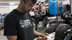 Diesel Technician Training Program | UTI Diesel Technician Traing Program Uti Technology School Oklahoma Technical College Tulsa Ok Automotive Dallas Tx Mechanics Job Titleoverviewvaultcom Rebuilding A Wrecked F150 Bent Frame Page 4 Ford Truck Bus Mechanic Tipsschool Fleet Prentive Real Workshop Android Apps On Google Play Arlington Auto Repair Dans And Schools Melbourne Businses