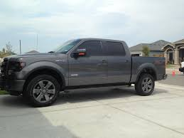 2013 OEM Running Boards 2009 Ford F150 Xlt 4wd Chrome Alloy Wheels Running Boards Tow Iboard Board Side Steps Westin R5 Black Alinum 2015 Xtr Supercrew 50l V8 Heated Seats Remove Factory F150online Forums 992016 F2f350 Crew Cab 3 Nfab Nerf Bars 2004 Fx4 Gets New Bulletproof Youtube Aries Ridgestep Install 85 On F Cool For Flareside China Electric For Edge With Ecm Cerfication