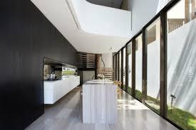 100 Smart Design Studio Tusculum Street ArchitectureAU