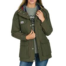 clothes sale u0026 fashion jackets penfield kasson hooded mountain