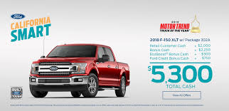 Vehicle Deals And Current Offers | Buy A New Ford From Your Local ... 2018 Nissan Titan Xd Truck Usa New Ford Specials Lease Deals And Preowned Boston Tx Gregg Orr Extreme Chevy Dealer Near Me Waco Autonation Chevrolet Elegant Rebates 7th And Pattison Ram 5500 Finance In Oak Lawn Mancaris Cdjr Discount Leasing Offers Perth Vehicle Leasing Operating Best Car Canada December 2017 Leasecosts Aero Auto Photos Moti Nagar Delhincr Pictures Everything You Need To Know About A F150 Supercrew Ram 2500 Kirkland Wa
