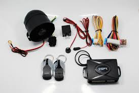 Car Alarm System (12V) Car/Truck Alarm System Supplier, Supply ... Defiant Home Security Wireless Protection Alarm Systemthd1000 Vision 2310b 24v Truck System Diykit 35 Inch Car Monitor Van Parking Ir Night And Business Per Mar Services Official Securnshield Canada Site Systems C3rs730 Lcd Autopage 2way 4channel Vehicle 2019up Ram 1500 Kits Harga Universal 12v Remote Start Stop Engine New Bulldog 802mc Finder Button 1 X 87mm Window Stkersvehicle Procted By A Monitored Concept Stock Image Of Alarm Foot Support Fireengine With Light System Side View