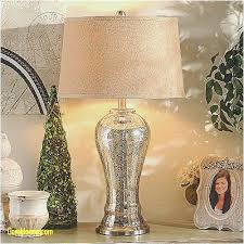 Target Floor Lamp Shades by Lamp Shades For Table Lamps Target Floor Lamp Shades Target Lamp