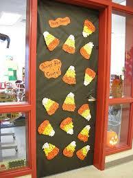 192 best classroom door decoration ideas images on pinterest