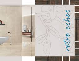 100 Modern Design Blog Todays Tile Trends News Florida Tile