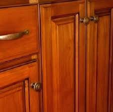 cabinet hardware placement ideas traditional kitchen by carolina