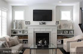 Gallery Living Room With Electric Fireplace Decorating Ideas Foyer Exterior Eclectic Compact Patios Home Builders Systems